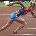 РУСАДА отменило временное отстранение от состязаний 8-ми спортсменов— ОКР