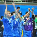 Футболисты Узбекистана впервый раз выступят начемпионате мира пофутзалу