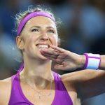 Азаренко вышла в ¼ финала турнира вМайами
