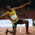 Болт: «Олимпиада вРио будет последней для меня»