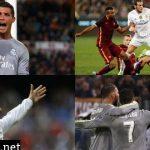 Реал— Рома: прогноз букмекеров, где смотреть ответный матч 1/8 финала Лиги чемпионов