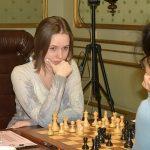 ФИДЕ временно отстранила украинских шахматистов от состязаний
