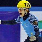 Союз конькобежцев очистил отпозора сприемом мельдония троих россиян