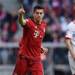 Гвардиола рассчитывает, что матч «Боруссия»— «Бавария» будет зрелищным