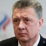 Суд вЛозанне отменил двухлетнюю дисквалификацию Андриановой