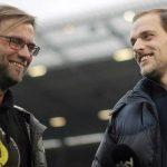 Георгий Черданцев: Интересно, как встретят Клоппа болельщики вДортмунде
