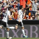 Унаи Эмери: «Севилья» любит Лигу Европы, хотим выйти вфинал