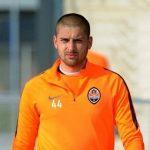 Ракицкий получил травму иможет пропустить матчи сборной Украинского государства