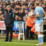 Прогноз Майкла Оуэна: «Манчестер Сити» и«Ньюкасл» обменяются голами