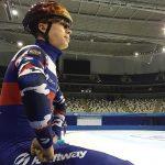 Елистратов иКулижников потребовали вскрытия допинг-пробы Б