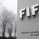 ФИФА признала факт коррупции при выборе стран-хозяек ЧМ-1998 иЧМ