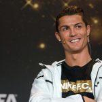«Реал» выставил Роналду натрансфер