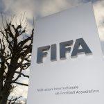 Выборы президента германского футбольного союза пройдут 15апреля