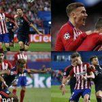 «Бавария», счет 1:0: обзор матча, видео голов