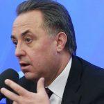 Германские СМИ обвинят РФ в закупке прав напроведение ЧМ-2018— Мутко