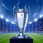 Мадридский «Реал» победил вРиме, а«Вольфсбург»— вГенте