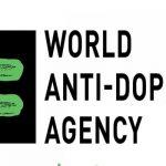 Дворкович считает, что взапрете WADA мельдония есть политическая составляющая