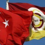 УЕФА нагод отстранил «Галатасарай» от состязаний