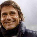 Абрамович проинформировал футболистам «Челси», что летом команду возглавит Конте