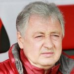 Получил предложение отФК «Торпедо» возглавить команду— Ринат Билялетдинов