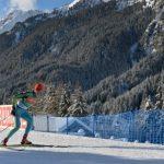 Биатлон: Мужская сборная Украины вСША показала лучший результат сезона