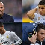 Манчестер Сити прогноз: Реал Мадрид
