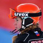 Чемпионат Российской Федерации погорнолыжному спорту стартует вПриэльбрусье