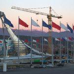 Полтора триллиона руб. вдействительности стоила Олимпиада вСочи