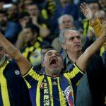 Секретарь «Фенербахче»: Болельщики изТурции неприедут в столицу поддержать клуб