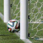 Вследующем розыгрыше Лиги чемпионов будут использовать Систему фиксации гола