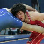 Мужская сборная Украины поспортивной гимнастике завоевала путевку наОлимпийские игры