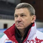 Женская сборная Российской Федерации выиграла бронзовые медали чемпионата мира покёрлингу
