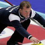 Состав мужской сборной Российской Федерации покерлингу на100% изменили накануне до ЧМ