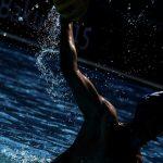 Ватерполисты сборной Российской Федерации потерпели вТриесте уже 3-е поражение