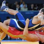 Казахстанские борцы завоевали две лицензии наОлимпиаду