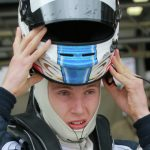 Сироткин подписал договор с Рэно F1