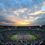 Джокович вышел вфинал Miami Open