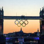 Шестеро российских легкоатлетов лишены наград задопинг