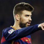 Испания, 31-й тур. Барселона— Реал 1:2. Королевский характер