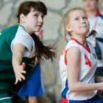 ВСочи сегодня стартуют Всемирные игры молодых сограждан