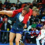 Украинцы завоевали 24 медали намолодежном чемпионате Европы посамбо