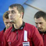 Борисовский БАТЭ вшестой раз одержал победу Суперкубок Беларуссии пофутболу