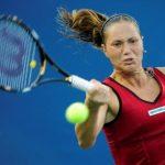 Мельникова вышла во 2-ой раунд квалификации турнира вСтамбуле