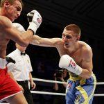 «Украинские атаманы» вылетели из глобальной серии бокса