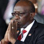 ФИФА признала подкуп голосов при выборах стран-хозяек 2-х чемпионатов мира