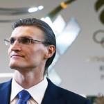 FIBA отстранила баскетбольную сборную РФ отучастия вчемпионате Европы