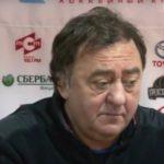 Хоккеисты «Байкал-Энергии» изИркутска обыграли лидера чемпионата РФ
