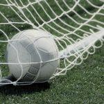 Саратовская область поднялась на 5 позиций врейтинге командных видов спорта