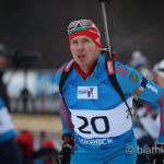 Дмитрий Грамотин: Черезов решил закончить карьеру