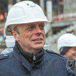 Подготовка Нижнего Новгорода кЧМ-2018 идёт поплану— ФИФА